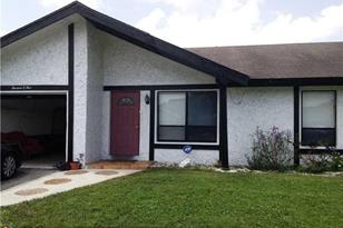 1305 SW 81st Ter - Photo 1