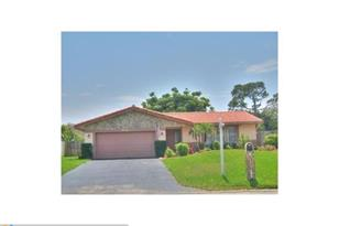 8588 NW 18th Pl - Photo 1