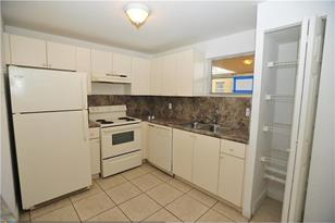 4235 N University Dr, Unit #308 - Photo 1