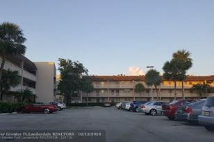 5940 NW 64th Ave, Unit #3123 - Photo 1