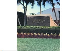 22185  Boca Rancho Dr, Unit #A - Photo 1