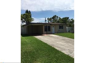 2642 NW 64th Ter - Photo 1