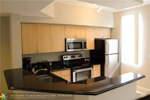 2831 NE 185th St, Unit #601 - Photo 1