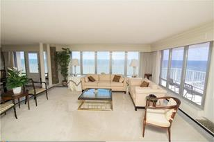 4100  Galt Ocean Dr, Unit #512 - Photo 1