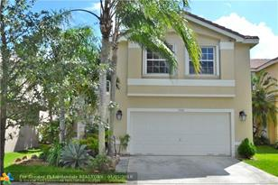 17428 SW 20th Ct - Photo 1