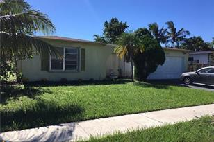 8440 NW 21 St - Photo 1