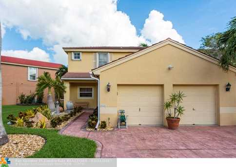 18441 NW 18th St - Photo 1