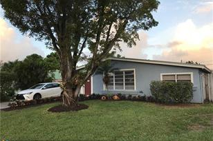 2646 NW 58th Ave - Photo 1