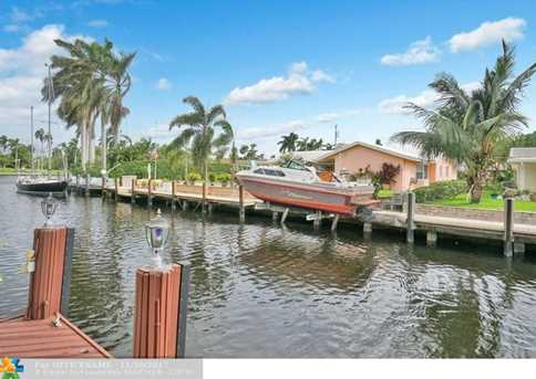 530 SW 11th Ave - Photo 1