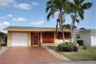 4939 NW 54th Ct - Photo 1