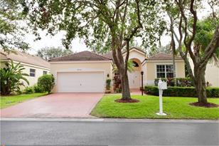 6420 NW 78th Pl - Photo 1