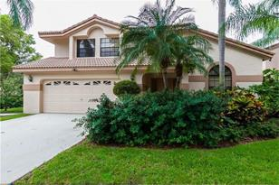 10381 NW 16th Ct - Photo 1