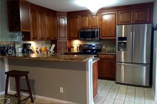 4823 NW 95th Ave, Unit #6B - Photo 1