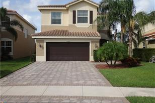 8199  Adrina Shores Way - Photo 1