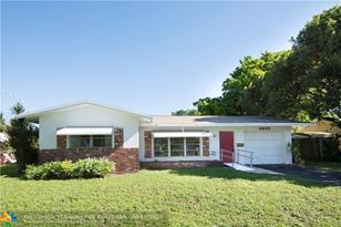3630 NW 17th Ter - Photo 1