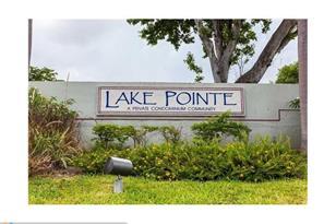 210  Lake Pointe Dr, Unit #303 - Photo 1