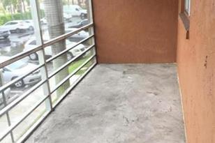 22511 SW 66th Ave, Unit #211 - Photo 1