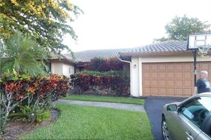 9090 NW 11th Ct - Photo 1