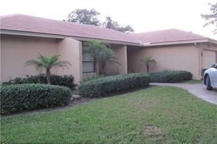 10122 NW 3rd Pl - Photo 1