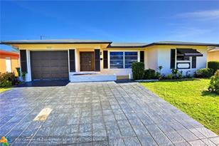 5400 NW 51st Ave - Photo 1