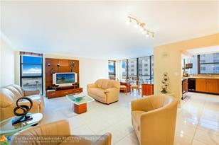 1361 S Ocean Blvd, Unit #609 - Photo 1