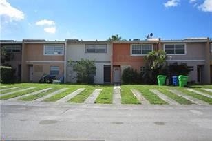 3635 NW 91st Ave, Unit #3635 - Photo 1