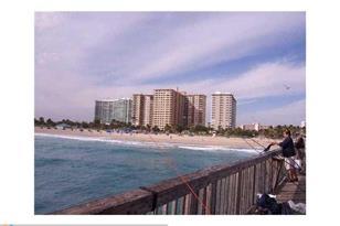 133 N Pompano Beach, Unit #903 - Photo 1