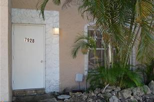 7928 N Kimberly Blvd, Unit #203 - Photo 1