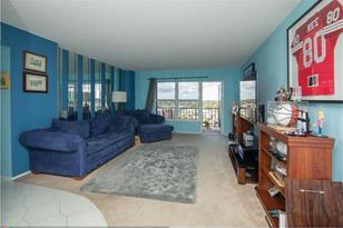 405 N Ocean Blvd, Unit #815 - Photo 1