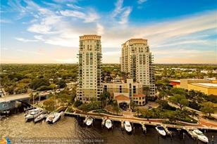 600 W Las Olas, Unit #904-S - Photo 1