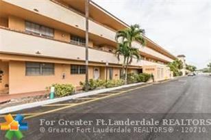 4500 N Federal Hwy, Unit #102A - Photo 1