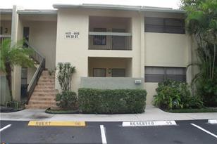 4402 NW 20th St, Unit #456 - Photo 1