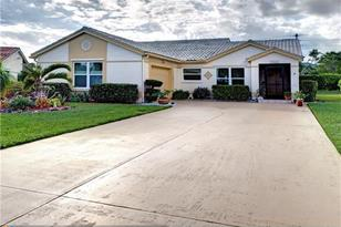 7007 NW 108th Ave - Photo 1