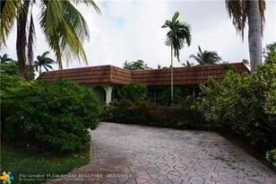 640 NW 25th St - Photo 1