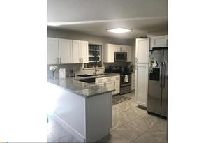 705 NW 66th Ave - Photo 1
