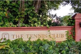 630  Tennis Club Dr, Unit #206 - Photo 1