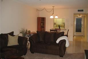 9440 SW 8th St, Unit #311 - Photo 1