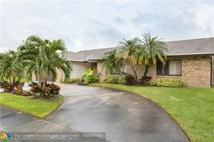 4550 NW 70th Ave - Photo 1