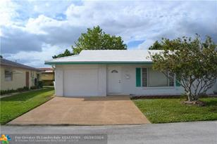 7619 NW 71st Ave - Photo 1