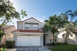 3740  Amalfi Dr - Photo 1
