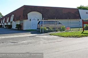 2710 NW 30th Ave - Photo 1