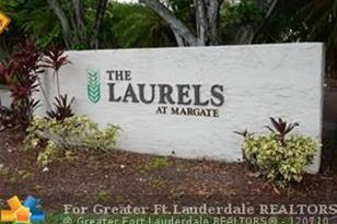 400 N Laurel Dr, Unit #201 - Photo 1