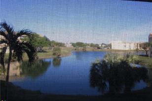 8350  Sunrise Lakes Blvd, Unit #201 - Photo 1