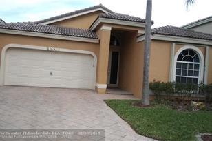 11651 NW 13th Mnr - Photo 1