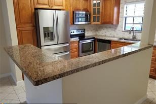 3361 NW 85th Ave, Unit #107 - Photo 1