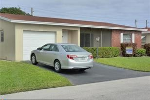1221 NW 49th St - Photo 1
