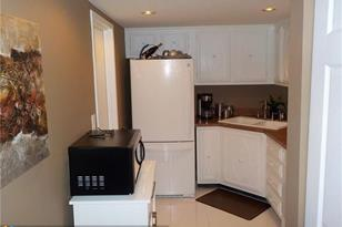3105  Oakland Shores Dr, Unit #J-203 - Photo 1
