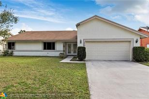 4460 NW 71st Ave - Photo 1