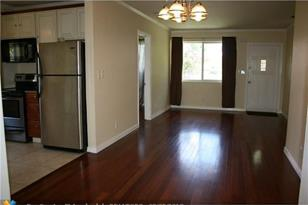 1100 NW 41st St - Photo 1
