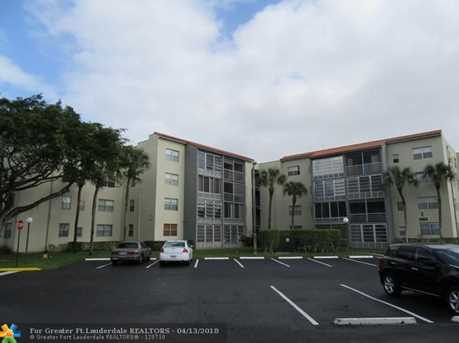 1800 N Lauderdale Ave, Unit #1100 - Photo 1